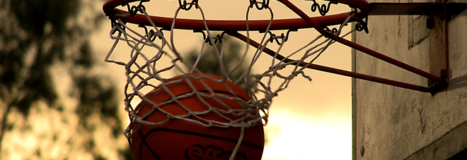 basket-canestro