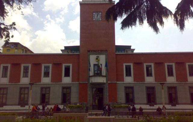 battipaglia-municipio