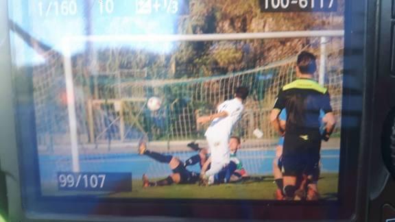 cherillo-goal-1