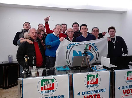 forza-italia-salerno