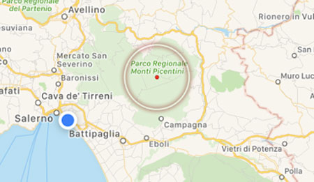terremoto_acerno_picentini