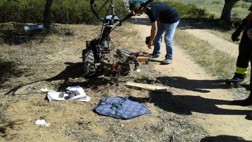 incidente-motozappa