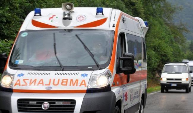 ambulanza-soccorsi-650x380
