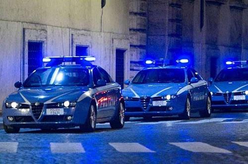 Polizia_Blitz