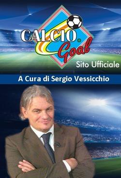 Calcio Goal a cura di Sergio Vessicchio