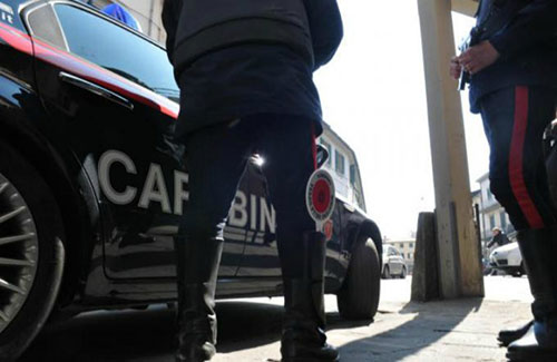 Carabinieri_dal_basso