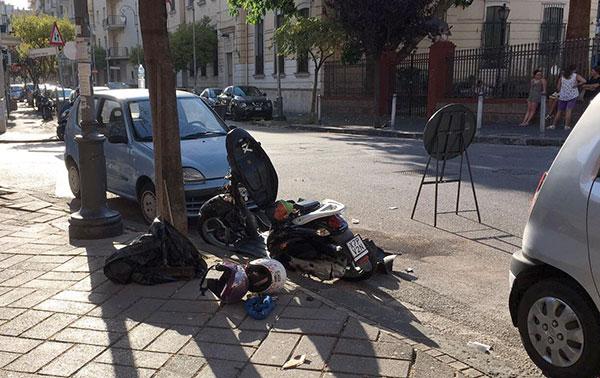 Incidente_auto_scooter_Pastena_3