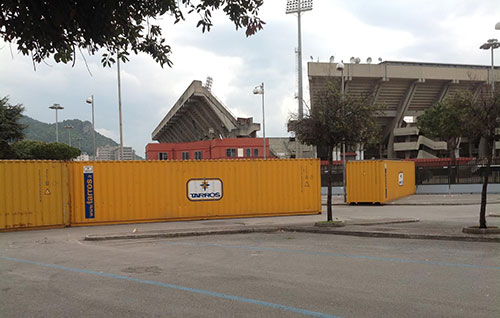 Container_Stadio_Arechi_1