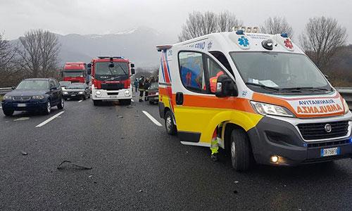 Incidente_Autostrada_Vigili_de_Fuoco_Ambulanza_6