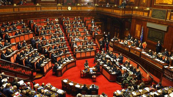 parlamento-4-2
