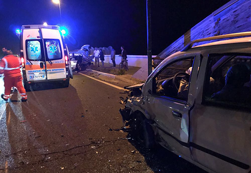 Incidente_ambulanza_litoranea_5
