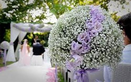 Matrimonio_fiori