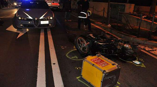 incidente-scooter-pizza-2