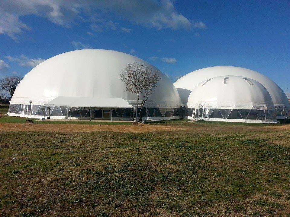 sfere-expo