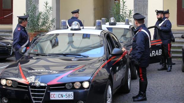 carabinieri-arresti-620x350