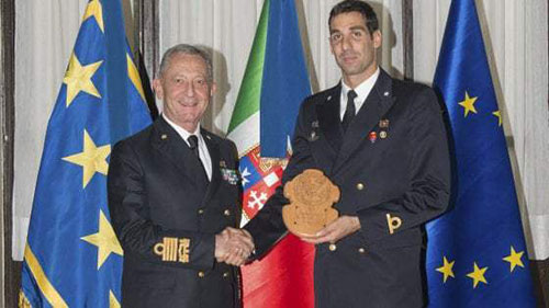 Emanuele-Lo-Schiavo-palombaro-salernitano-us-navy