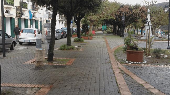 piazza_Tempone