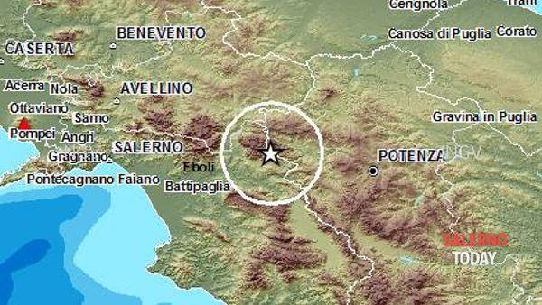 terremoto2-2