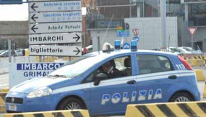 Polizia_Frontiera