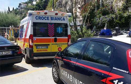 Croce_Bianca_Carabinieri_decesso