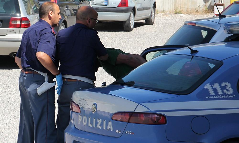 polizia-arresto-della-volante-1-1000x600
