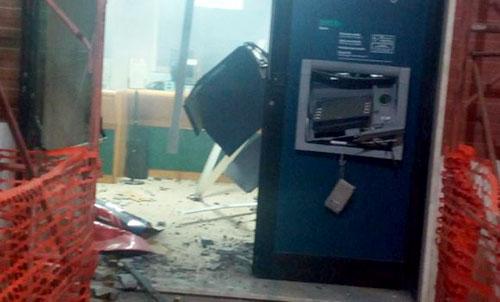 Bancomat_esplosione_Campagana