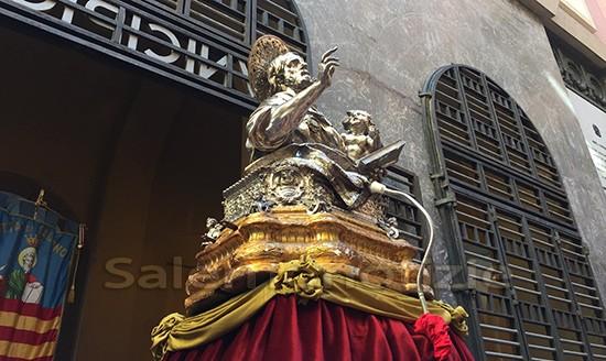 San_Matteo_al_Comune_3