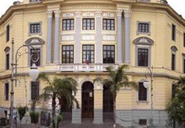 liceo-tasso-salerno-593x412