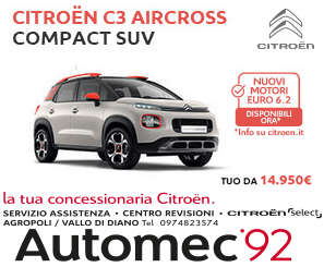 Automec 92 – Citroen