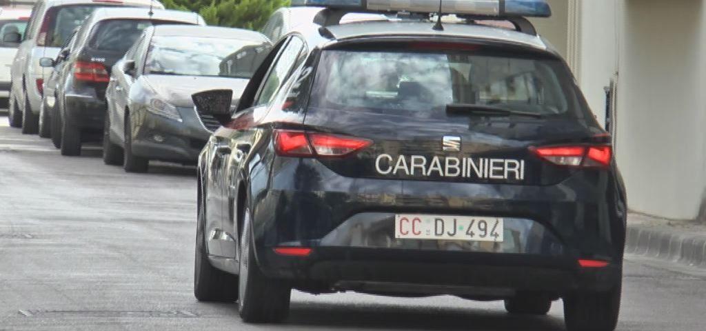 carabinieri-1-1024x480