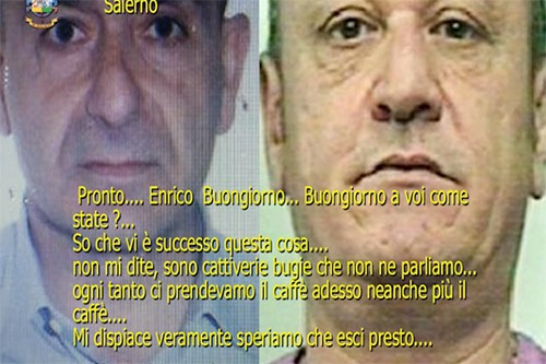 Attanasio_Bisogni