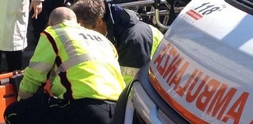 ambulanza-ferito-incidente-sul-lavoro-1