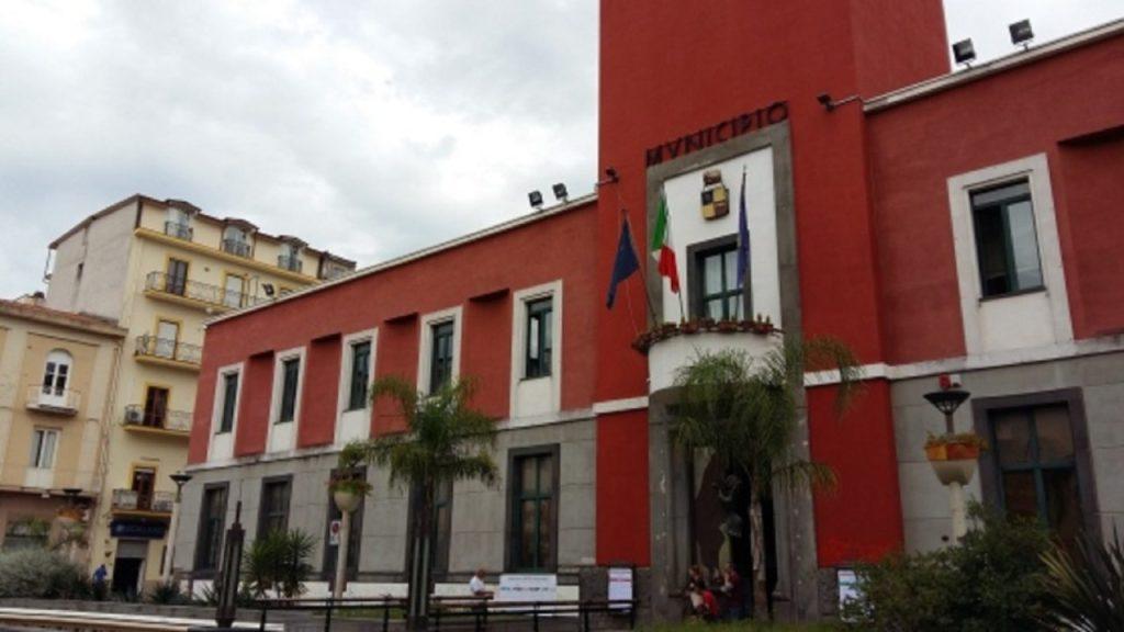 municipio-battipaglia