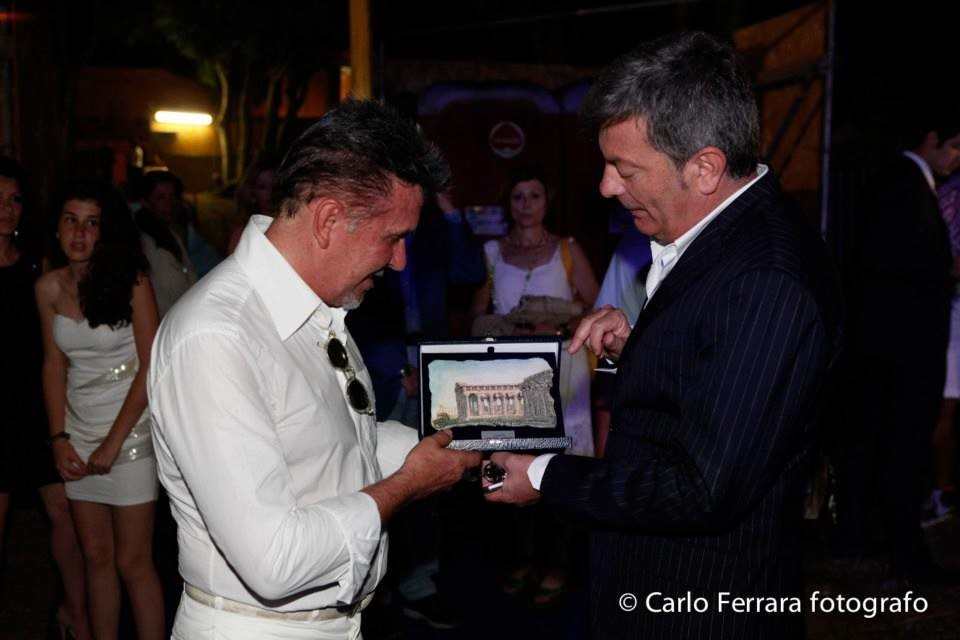 alviero-martini-sindaco-italo-voza