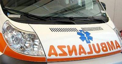 ambulanza-generico