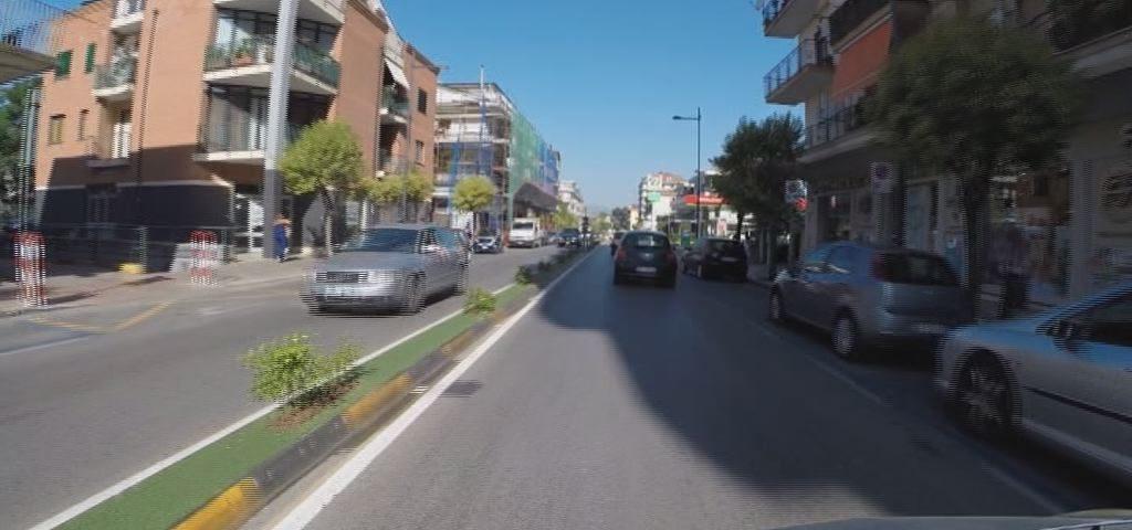 bellizzi-via-roma-1024x480