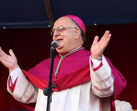 arcivescovo-moretti.jpg