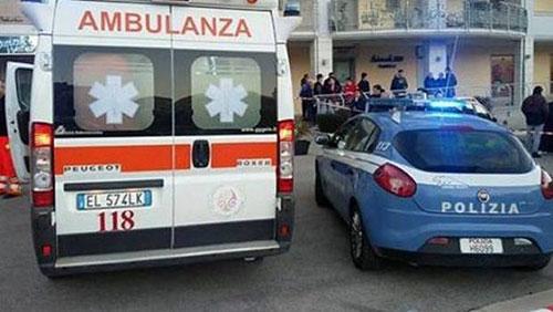 polizia-ambulanza-soccorsi-681x405-620x350