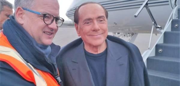 Basso-Berlusconi-Copia-Copia-702x336
