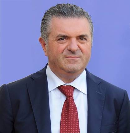 Franco Alfieri (1)