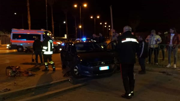 foto incidente 1-8