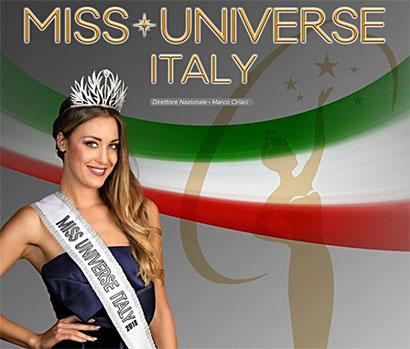 Miss_Universo