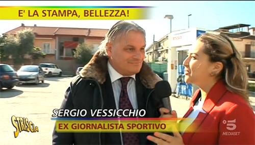 Striscia_da_Vessicchio