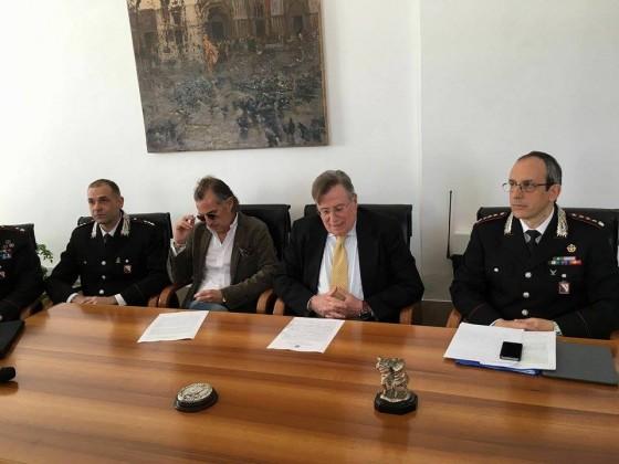 conferenzastampa_arresti-560x420