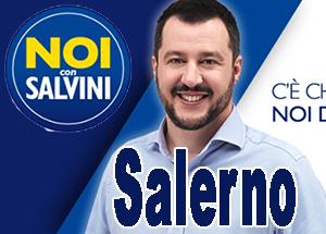 noi_con_salvini_salerno