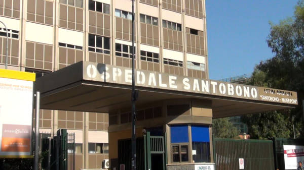 ospedale-santobono-2