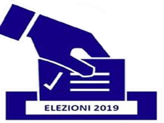 elezioni800