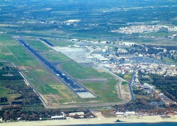 aeroporto-di-salerno2