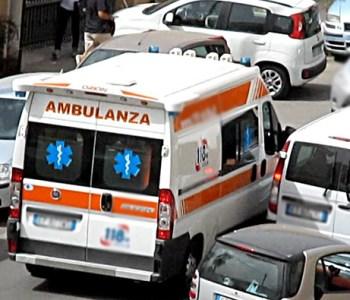 ambulanza_traffico