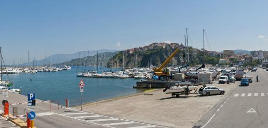 porto-turistico-di-agropoli